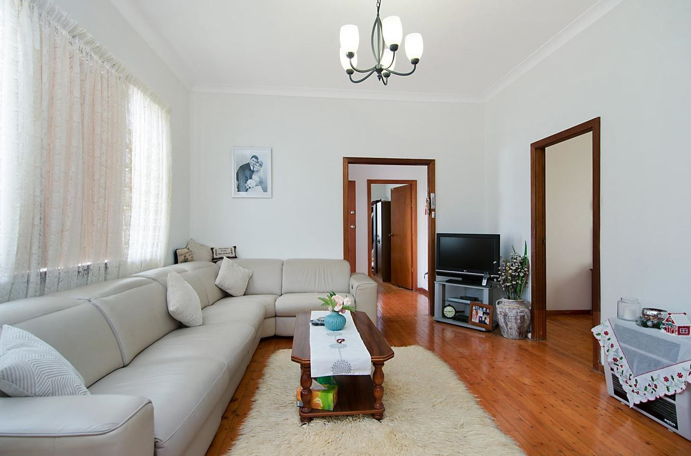 11 Bala Road, Adamstown NSW 2289, Image 2