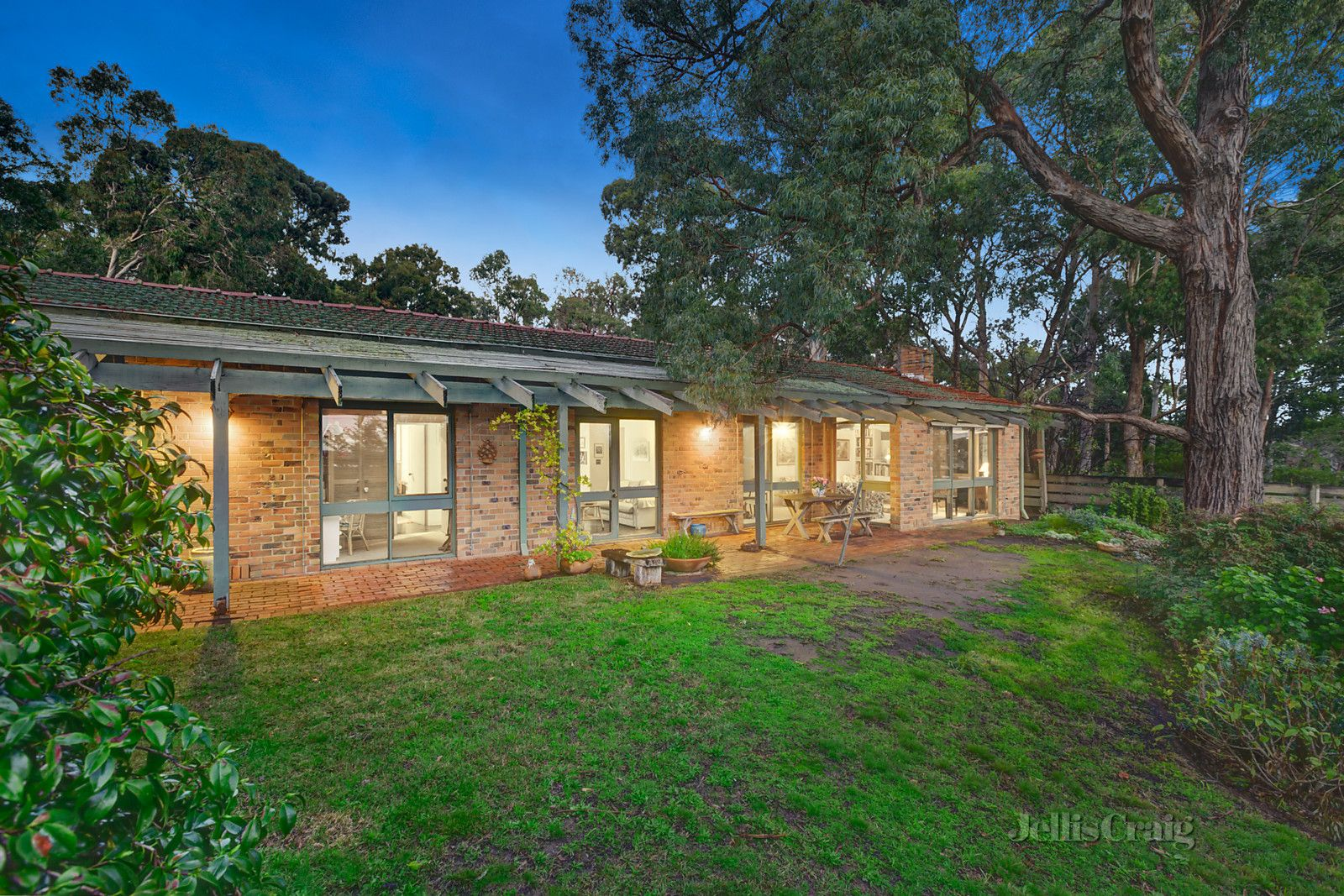 11A Timber Ridge, Doncaster VIC 3108, Image 0
