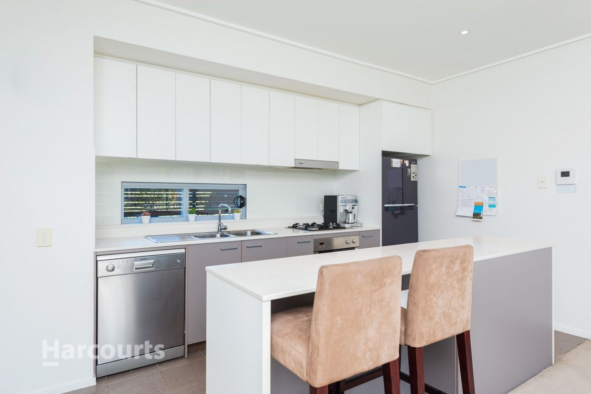 108/33 Main Street, Rouse Hill NSW 2155, Image 1