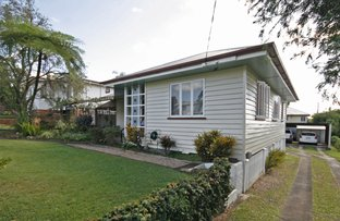 144 Erica Street, Cannon Hill QLD 4170
