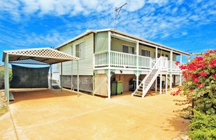 Picture of 17 Shearwater Drive, Jurien Bay WA 6516