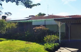 Picture of 5 Evelyn Court, Reynella SA 5161