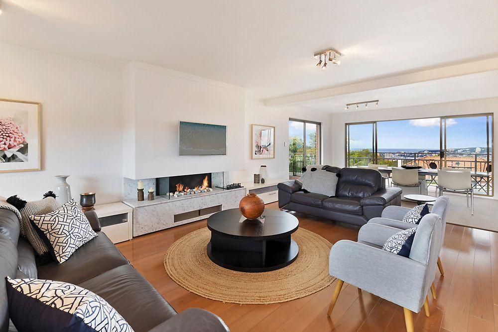118 Beatrice Street, Balgowlah Heights NSW 2093, Image 1