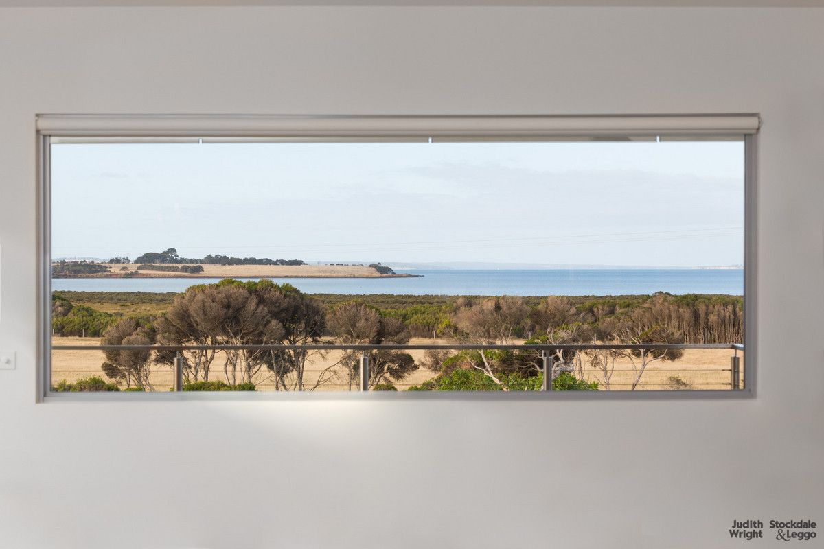 93 Phillip Island Road, Surf Beach VIC 3922, Image 2