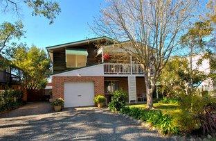 Picture of 160 Prince Edward Avenue, Culburra Beach NSW 2540
