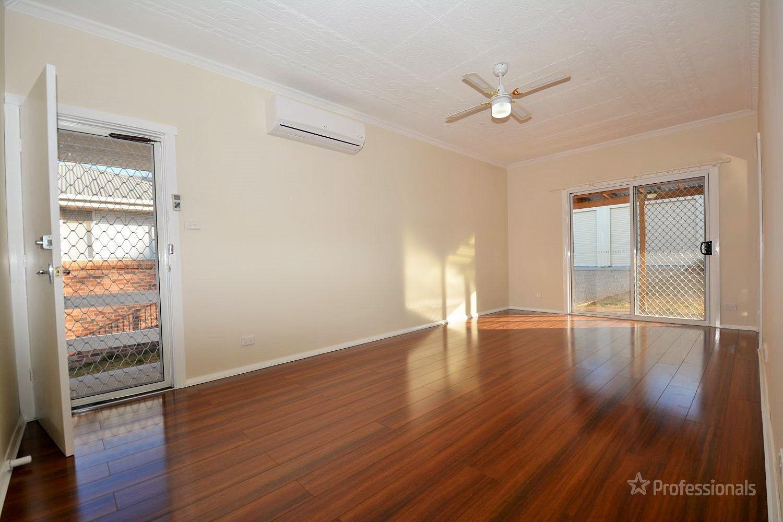 51 Cary Avenue, Wallerawang NSW 2845, Image 2
