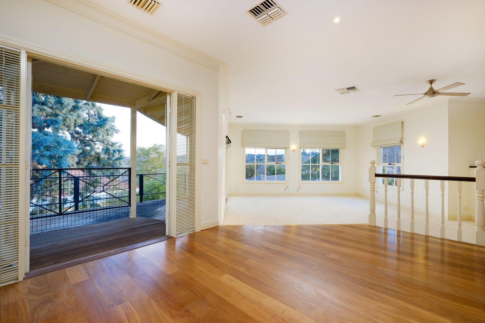 2/585 Queen Street, Albury NSW 2640, Image 0
