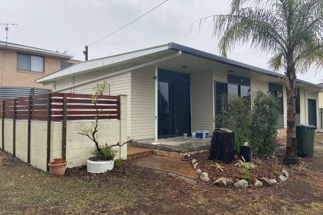 Picture of 2 Shiliday Street, WARWICK QLD 4370