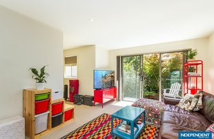 Picture of 1/68 Macleay Street, Turner ACT 2612