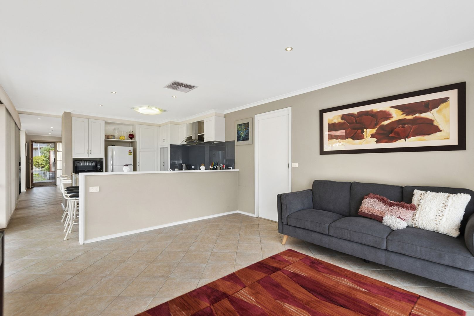 4 Shafer court, Endeavour Hills VIC 3802, Image 1