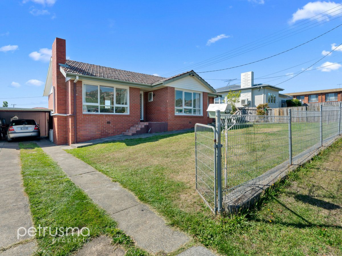 15 Ashbourne Grove, West Moonah TAS 7009, Image 0