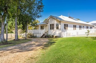 Picture of 5 Jambos Court, Bangalow NSW 2479