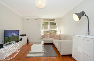 Picture of 6/24 Clyde Street, Croydon Park NSW 2133
