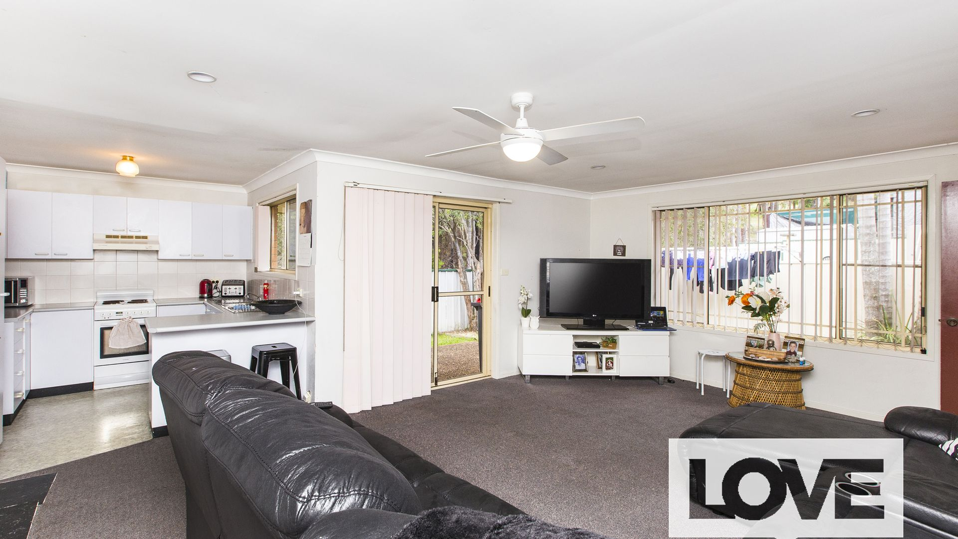 2/3 Wall Close, Charlestown NSW 2290, Image 2