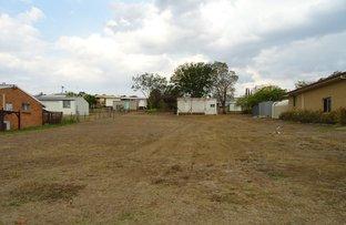 Picture of 14 Wiss Street, Kalbar QLD 4309
