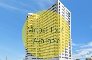 Picture of 1108/5-7 Second Avenue, Blacktown NSW 2148