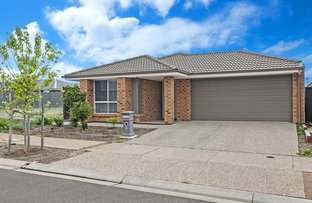 5 St Georges Way, Blakeview SA 5114