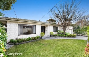 Picture of 6 Frogmore Road, Carnegie VIC 3163
