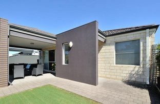 Picture of 30 Hoover Bend, Baldivis WA 6171