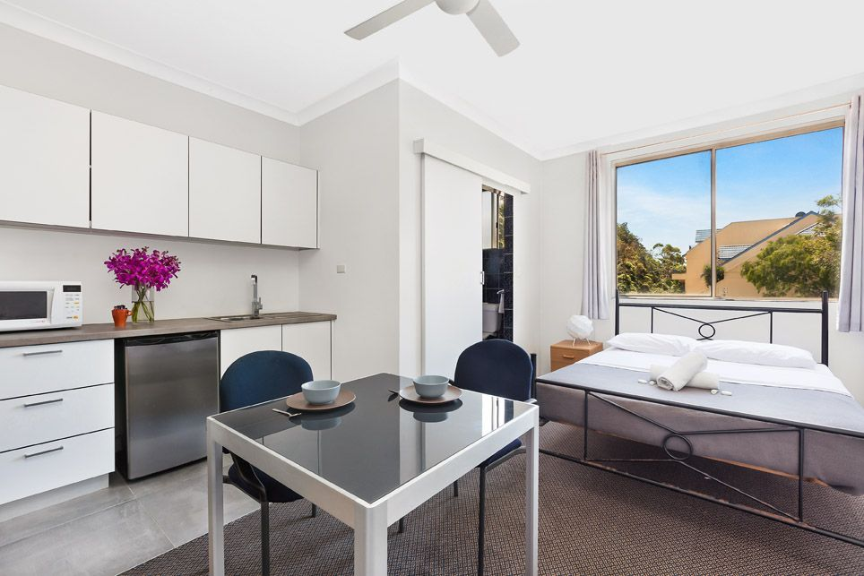 29-33 Pittwater Road, Manly NSW 2095, Image 0