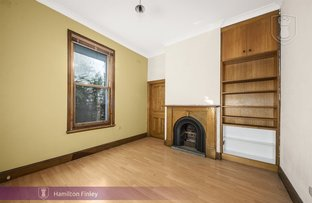 Picture of 13 South Road, Brighton VIC 3186