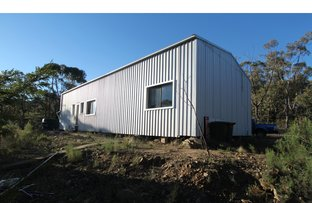Picture of 1837 O'Connell Road, O'Connell NSW 2795