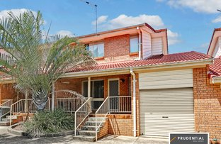 Picture of 5/63 Canterbury Road, Glenfield NSW 2167