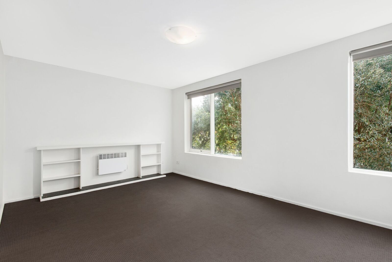 6/130 Rathmines Road, Hawthorn East VIC 3123, Image 2