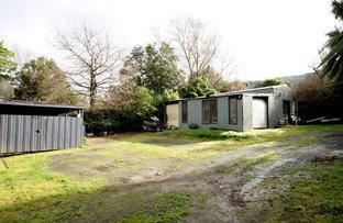 Picture of 17 Carroll Avenue, Millgrove VIC 3799