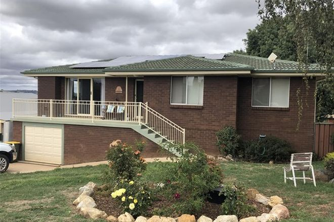 Picture of 6 Stirling Place, BLAYNEY NSW 2799