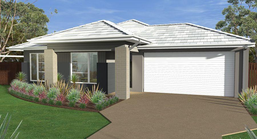 Mudgeeraba QLD 4213, Image 1