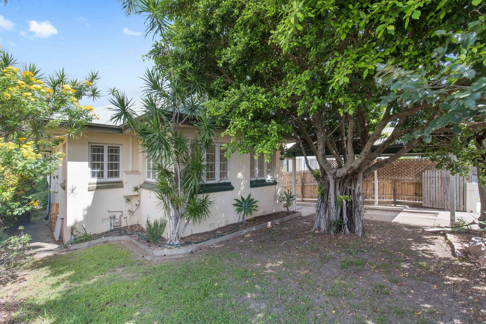 2/667 Old Cleveland Road, Camp Hill QLD 4152, Image 0