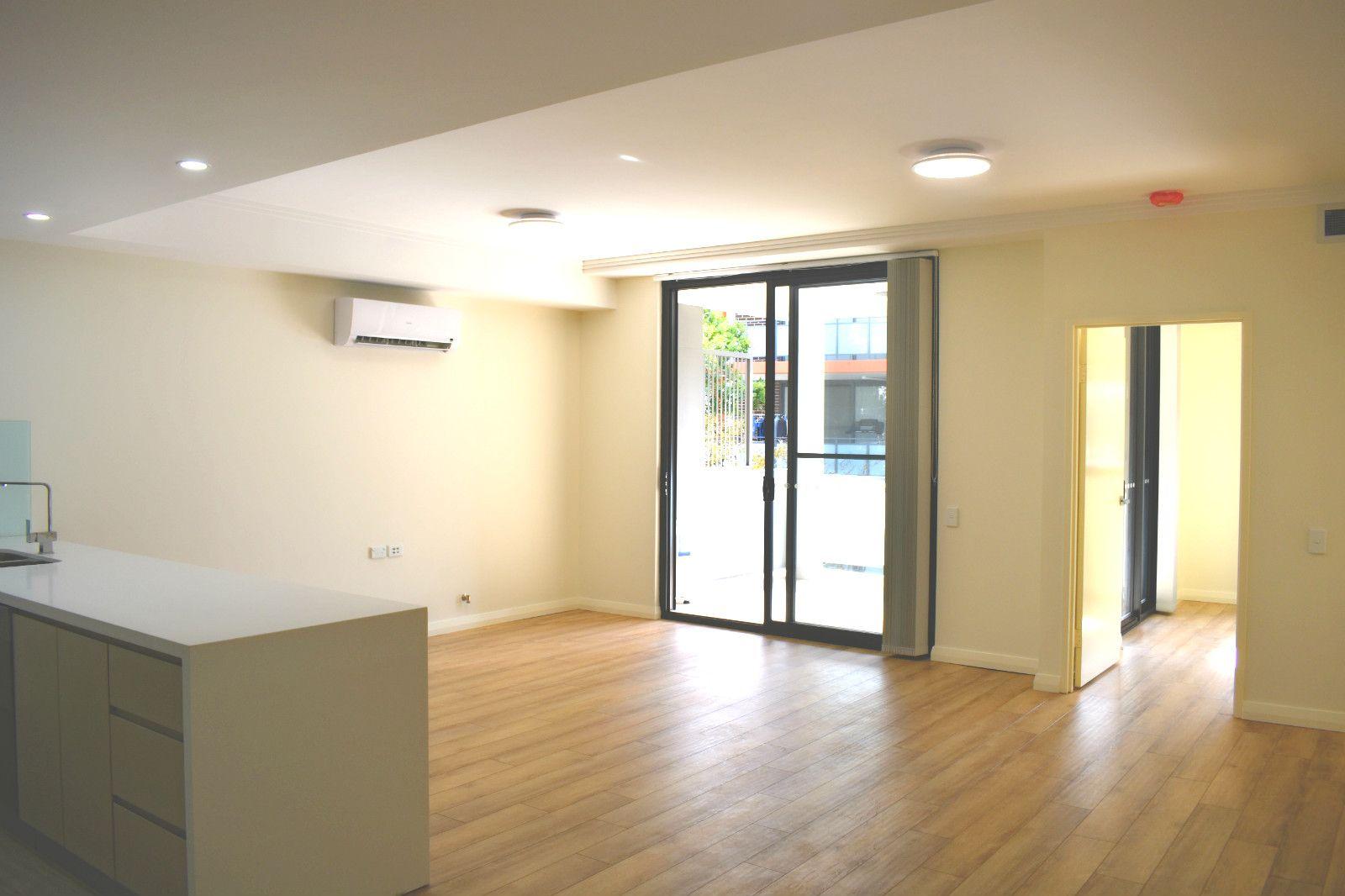 9-11  Crandon Road, Epping NSW 2121, Image 1