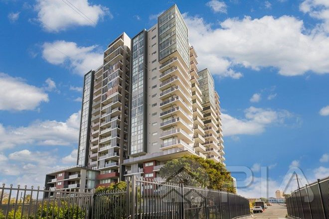 Picture of 6 East Street, GRANVILLE NSW 2142