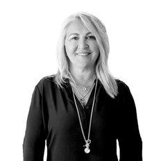 Susan Svenson, Sales representative
