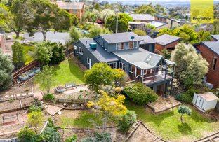 Picture of 13 White Avenue, Bacchus Marsh VIC 3340