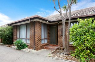 Picture of 2/19 Gladstone Parade, Glenroy VIC 3046