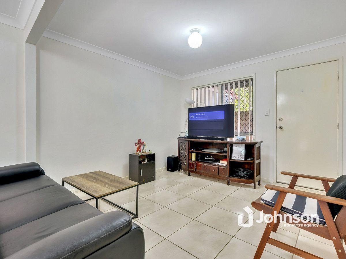 41/232 Preston Road, Wynnum West QLD 4178, Image 2