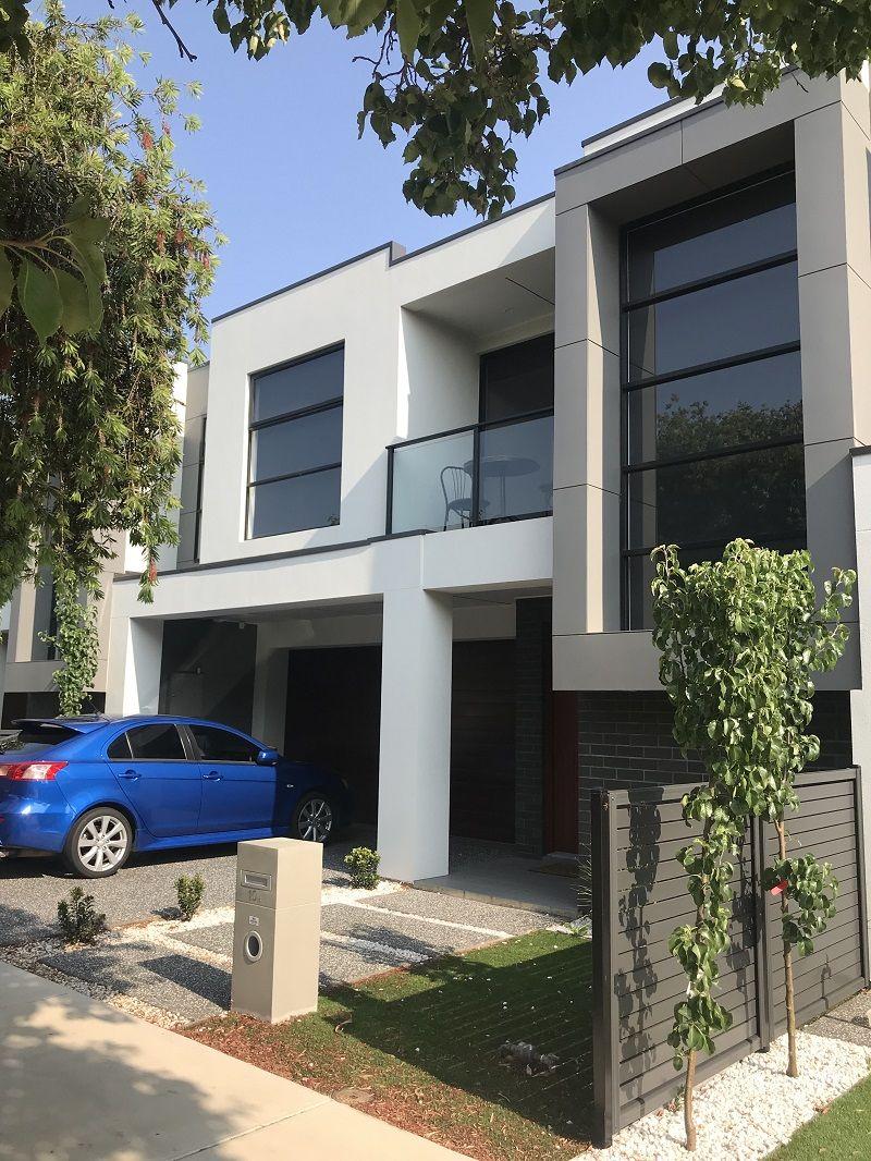 10B Urrbrae Terrace, Plympton SA 5038, Image 0