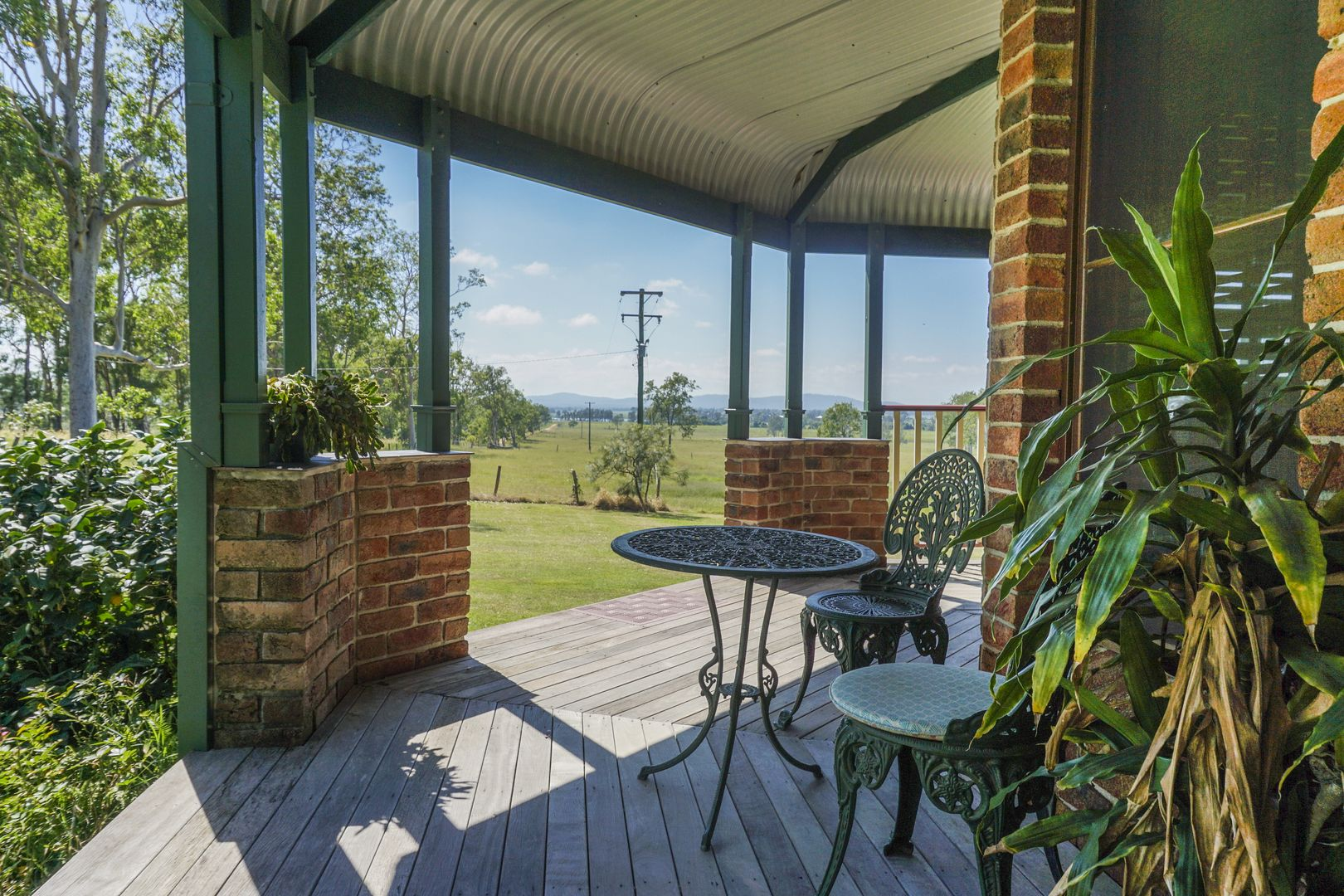 Boormans Lane, Southgate NSW 2460, Image 0