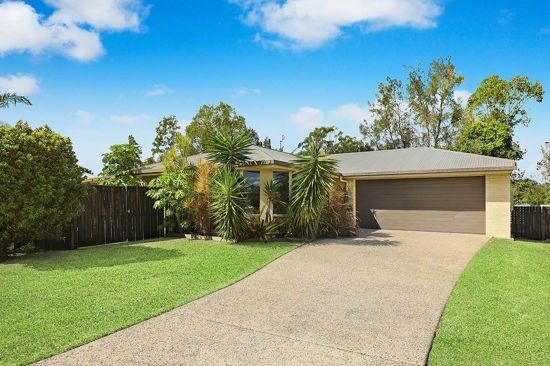 30 King Orchid Drive, Little Mountain QLD 4551, Image 1