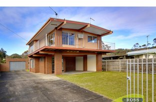 Picture of 39 Canna Street, Dromana VIC 3936