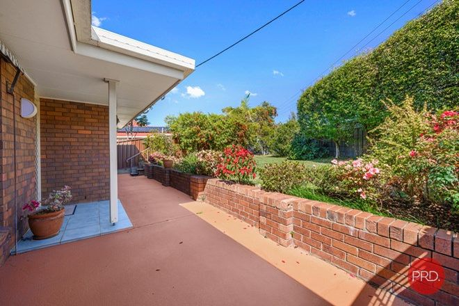 Picture of 1/9 Wirrabilla Drive, TOORMINA NSW 2452