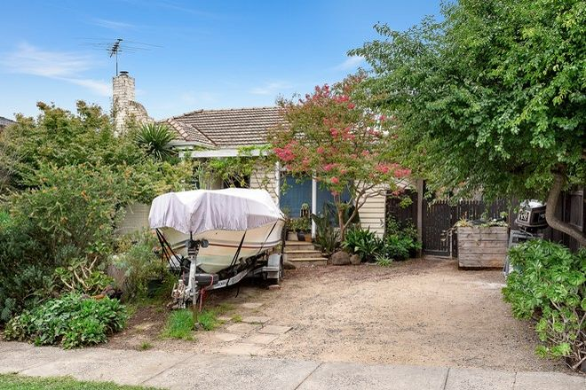Picture of 14 Briggs Street, MOUNT WAVERLEY VIC 3149