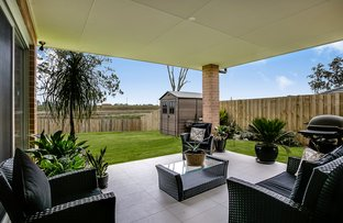 Picture of 10 Balmoral Rise, Wilton NSW 2571