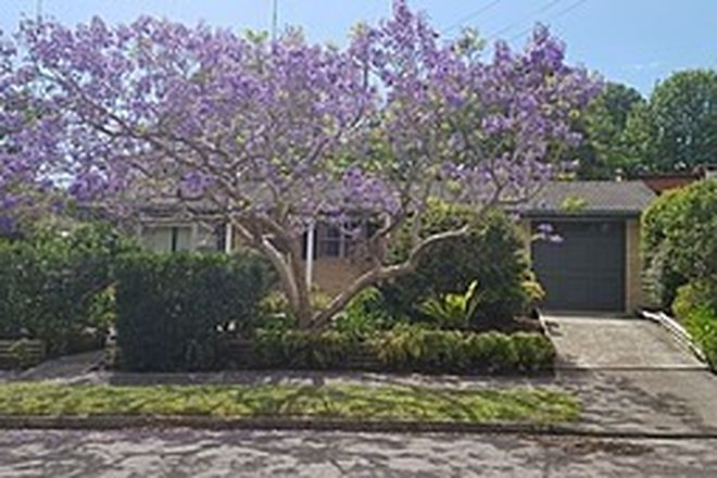Picture of 17 Nereida Close, KOTARA NSW 2289