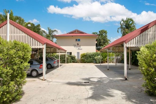 Picture of 3/8 Short Street, REDLYNCH QLD 4870
