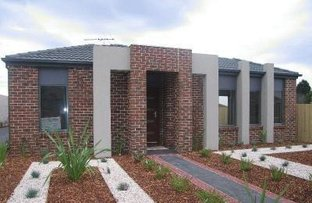 Picture of 1/27 Hickford Street, Reservoir VIC 3073