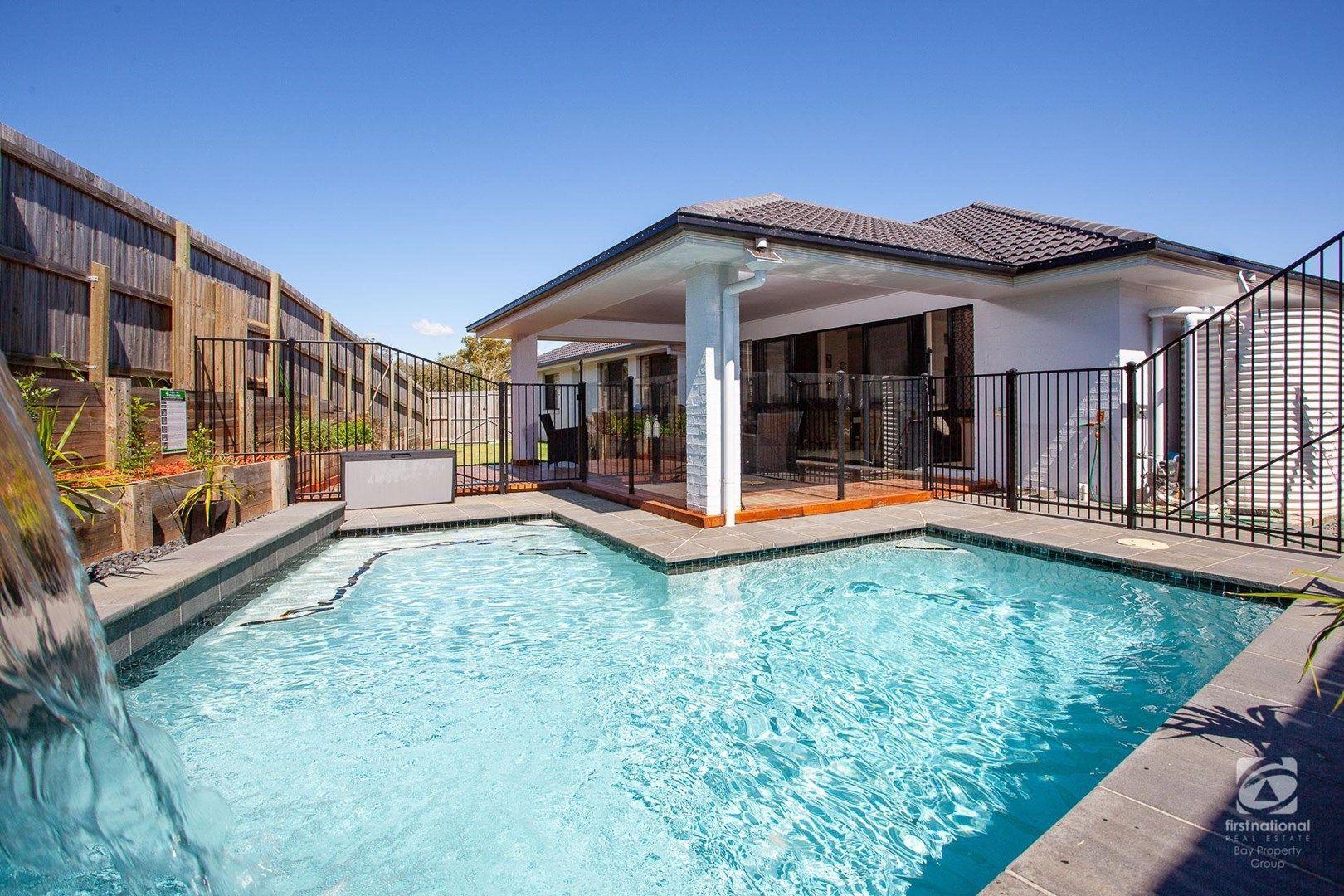 47 Ebony Crescent, Redland Bay QLD 4165, Image 0