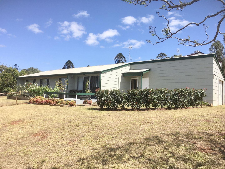 35 Rosalie Drive, Yarraman QLD 4614, Image 1